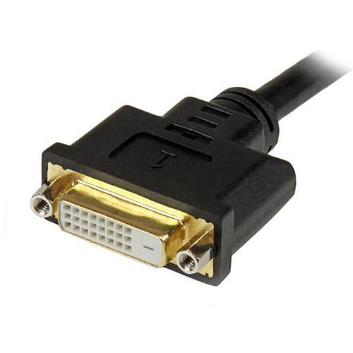 StarTech.com DVI92030202L pas cher