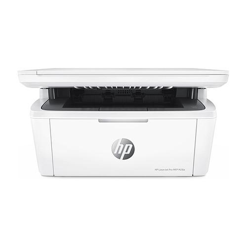 HP LaserJet Pro M28a pas cher
