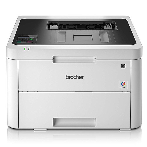 Brother HL-L3230CDW pas cher