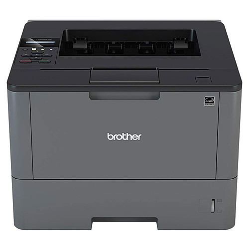 Brother HL-L5100DN pas cher