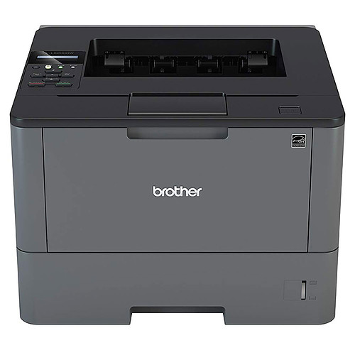Brother HL-L5200DW pas cher