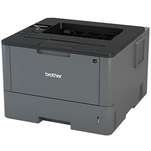 Brother HL-5000D pas cher