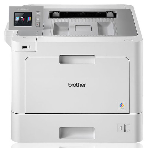 Brother HL-L9310CDW pas cher