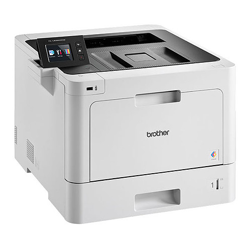 Brother HL-L8360CDW pas cher