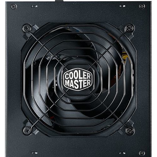 Cooler Master MWE Gold 750 Full Modular pas cher
