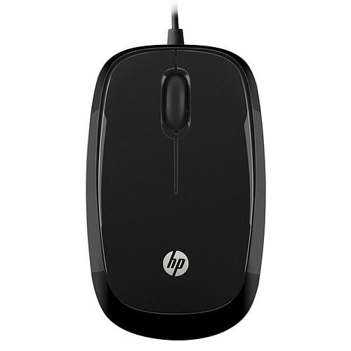 HP X1200 Noir pas cher