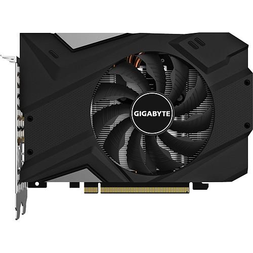 Gigabyte GeForce RTX 2070 MINI ITX 8G pas cher