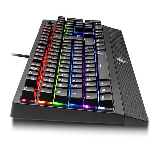 Spirit of Gamer Xpert-K500 pas cher