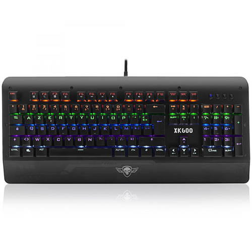 Spirit of Gamer Xpert-K600 pas cher