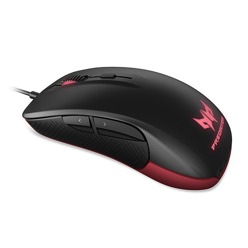 Acer Predator Gaming Mouse pas cher