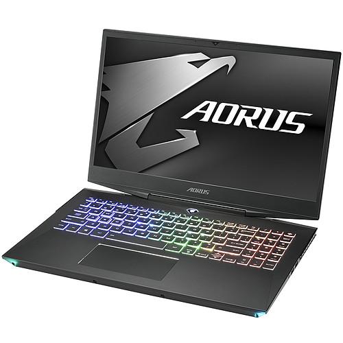 AORUS 15-X9-7FR0252W pas cher