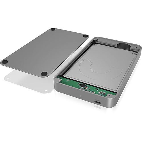 ICY BOX IB-247-C31 pas cher
