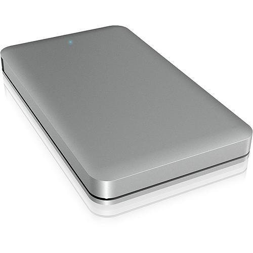 ICY BOX IB-246-C3 pas cher