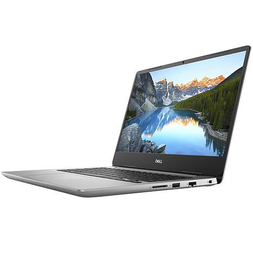 Dell Inspiron 14 5480 (CK5VN) pas cher