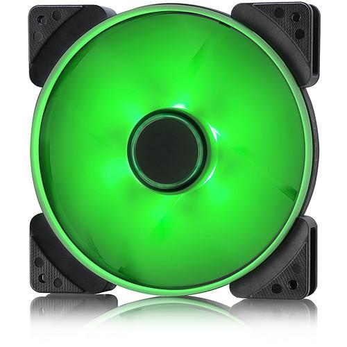 Fractal Design Prisma SL-14 (Green) pas cher