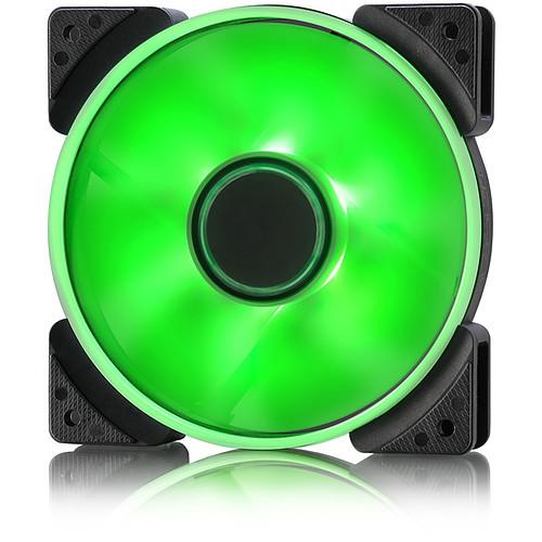 Fractal Design Prisma SL-12 (Green) pas cher