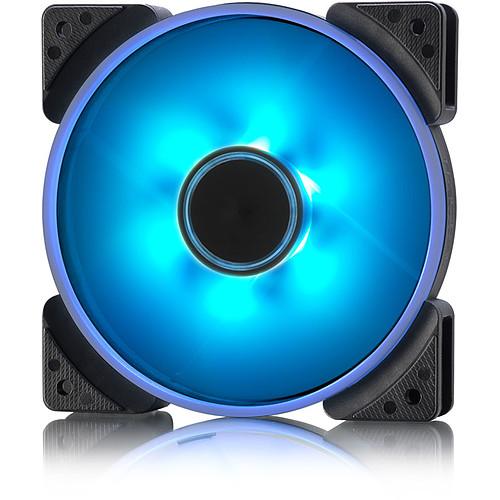 Fractal Design Prisma SL-12 (Blue) pas cher