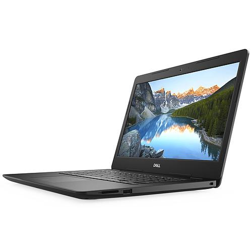 Dell Inspiron 14 3480 (CKR55) pas cher