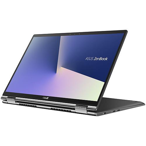 ASUS Zenbook Flip 13 UX362FA-EL093R pas cher