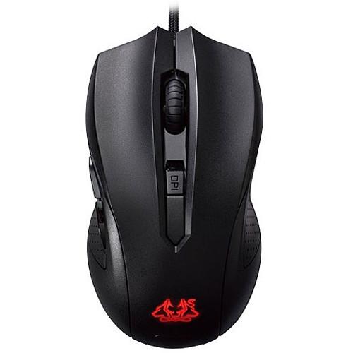 ASUS Cerberus Mouse pas cher