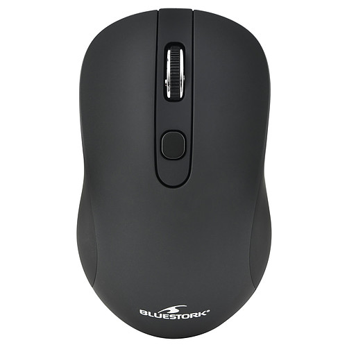 Bluestork Wireless Office 40 Noir pas cher