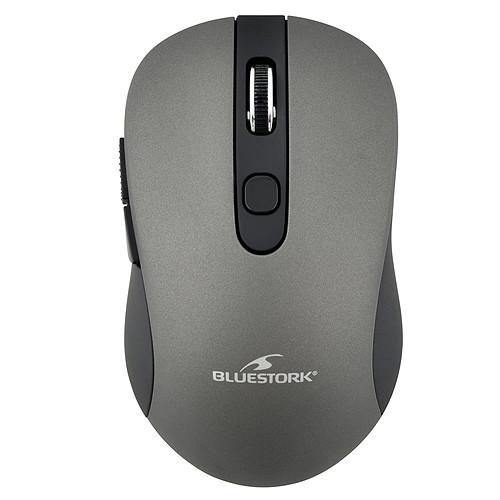 Bluestork Wireless Office 60 Gris pas cher
