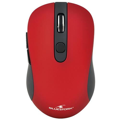 Bluestork Wireless Office 60 Rouge pas cher