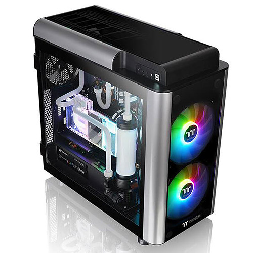 Thermaltake Level 20 GT ARGB pas cher