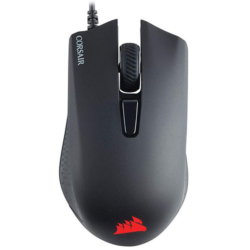 Corsair Gaming Harpoon pas cher