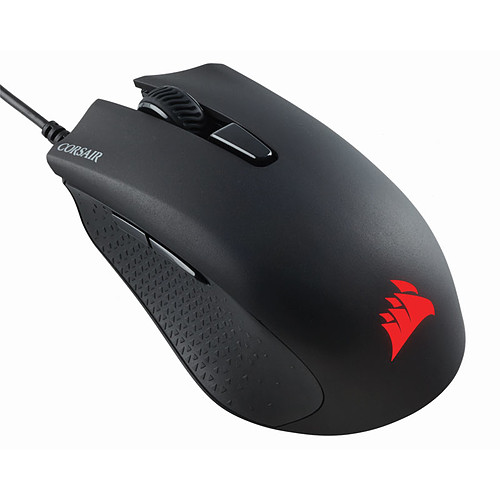 Corsair Gaming Harpoon pas cher