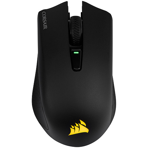 Corsair Gaming Harpoon RGB Wireless pas cher