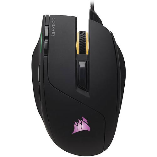 Corsair Gaming Sabre RGB pas cher