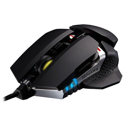 G.Skill RIPJAWS MX780 pas cher