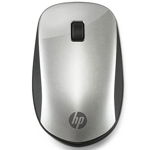 HP Z4000 Argent pas cher