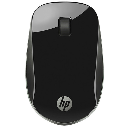 HP Z4000 Noir pas cher
