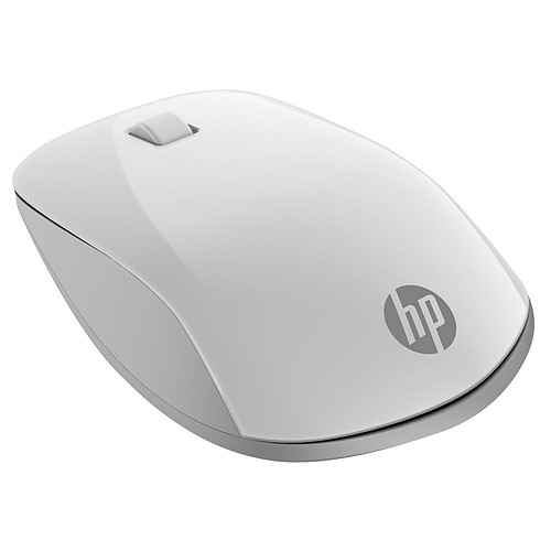 HP Z5000 Blanc pas cher