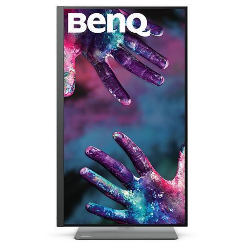 """BenQ 27"""" LED - PD2720U pas cher"""