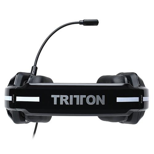 Tritton Kunai+ (PS4/PC/Mobile) pas cher