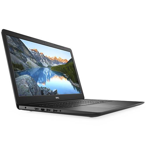 Dell Inspiron 17 3780 (T3DJH) pas cher