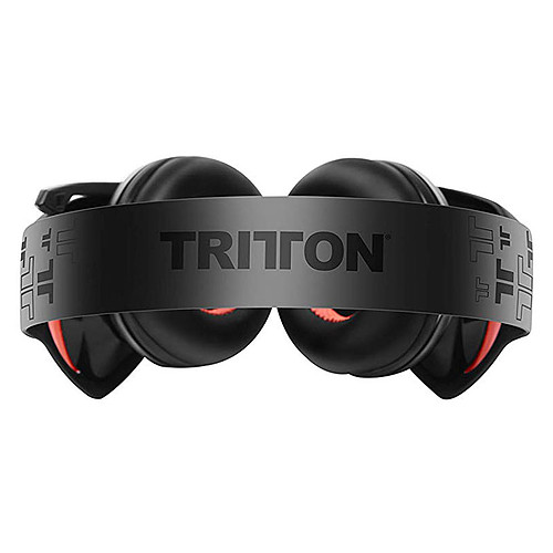 Tritton ARK Elite (PS4/PC/Mac) pas cher