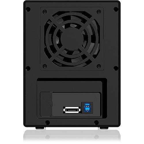 ICY BOX IB-3640SU3 pas cher