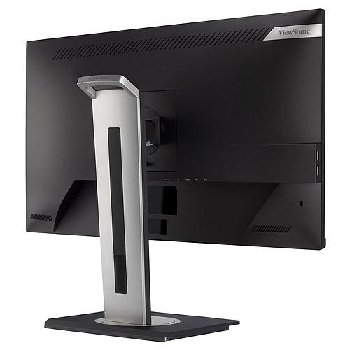 """ViewSonic 27"""" LED - VG2755 pas cher"""