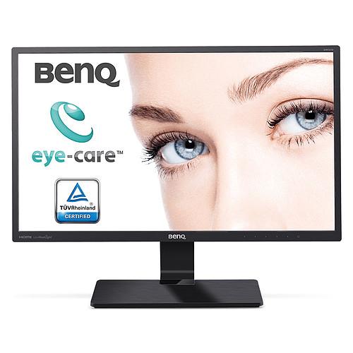 """BenQ 23.8"""" LED - GW2470HL pas cher"""