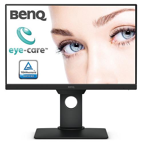"BenQ 22.5"" LED - BL2381T pas cher"