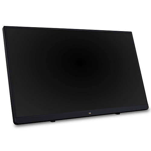 "ViewSonic 21.5"" LED Tactile - TD2230 pas cher"