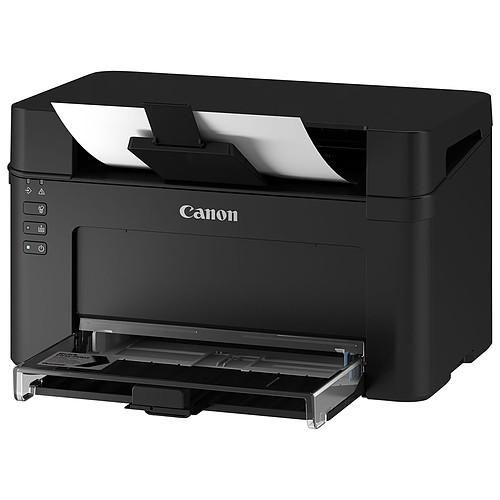 Canon i-SENSYS LBP112 pas cher
