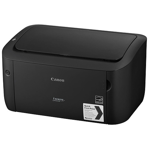 Canon i-SENSYS LBP6030B pas cher