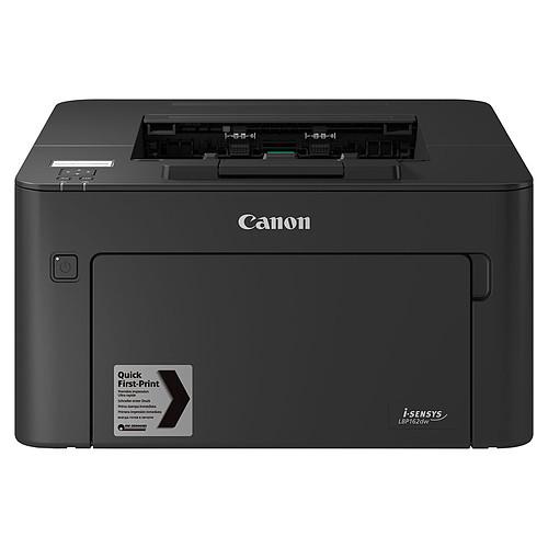 Canon i-SENSYS LBP162DW pas cher