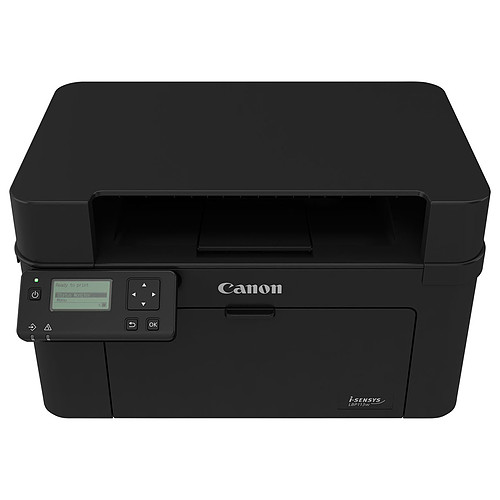 Canon i-SENSYS LBP113W pas cher