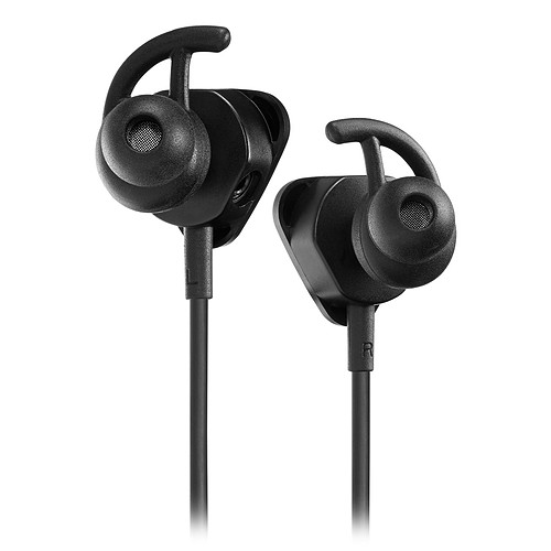 Turtle Beach Battle Buds Noir pas cher